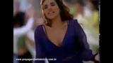 Cerveja Antartica (Ray Charles e Daniela Mercury) - 1994