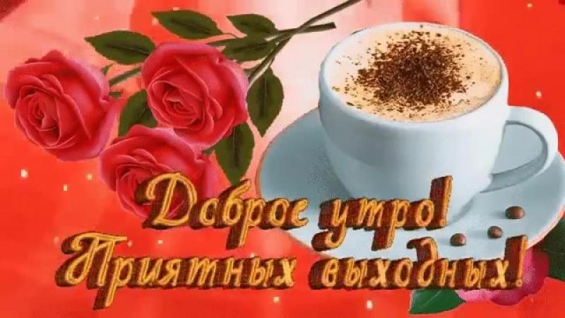 Doc229955695_439504152.mp4