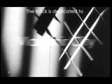 Электронная музыка 2010