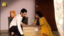 Silsila Kunal Nandini Stuck In One Room Alone Drashti Dhami Interview