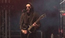 Behemoth (without their stage gear) - Ora Pro Nobis Lucifer - Live Motocultor 2014
