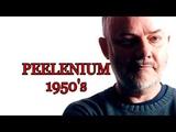 John Peel's Peelenium - 1950's