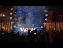 WW - ID New Song 2018 V2