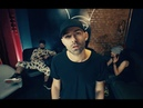 Spike - Manele (Videoclip Oficial)
