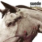 Suede альбом The Wild Ones