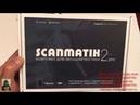 Сканматик 2 PRO