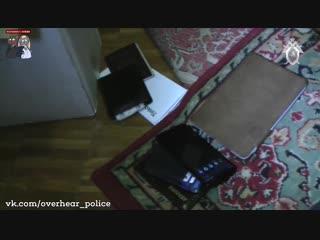 В Москве и на Кавказе задержали собиравших деньги пособников ИГ