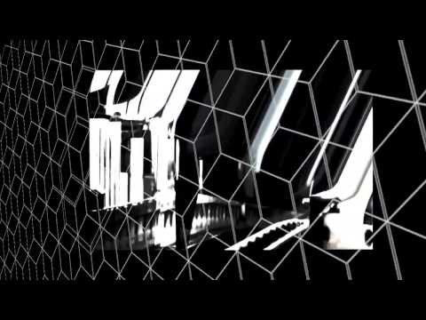 A.W.E.S.O.M.-O - Excellence Of Execution [2013]