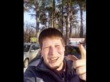 Александр Ларин поддержал движение Путь Сердца!!! СМОТРИМ!!!