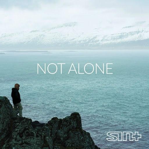 Sinplus альбом Not Alone