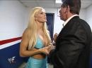 Stream! WWF Raw is War n от 2 июля 2001 с участием Гробовщика, Каина, Стива Остина и других звезд