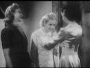 Леди исчезает Англия, 1938 детектив, реж. Альфред Хичкок, советский закадровый перевод Владимир Герасимов, Наталья Гурзо