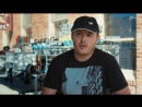 DJI Inspire 2 Как снимать кино мирового уровня