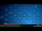 #bitcoin. Свежие новости. Первый канал 02.07.2017. Воскресное время о #биткоин.