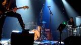 Julien-k - Cruel Daze of Summer @ House Of Blues 62312
