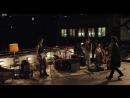 Хоть раз в жизни | Begin again (2013). 1080p. Отрывок Eng. Knightley Others - Tell Me If You Wanna Go Home