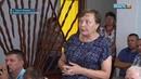 Жители села в Зауралье продолжают споры, связанные с предприятием «Далур»