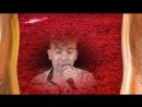 Роман Ефимов - Миллион алых роз (кавер) живой голос