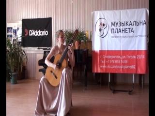 III_Sergienko_Veronika_sred