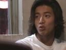Долгие каникулы (1996) 11 серия (Озвучка Unmei)