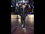 NAKED IN PUBLIC В¦ S2E4 В¦ R5 TV (отрывок)