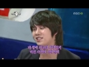 110601 MBC Golden Fishery E234 Radio Star Cuts with Heechul