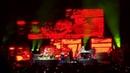 Pardon Me - Incubus LIVE at The Glen Helen Amphitheater - San Bernardino 10/13/2018