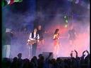 АНЖЕЛИКА Мой Принц 1998г live сольник в Минске