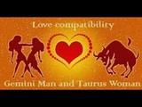 Gemini and Capricorn - Compatibility in Sex, Love and Life urdu hindi