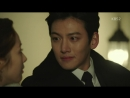 [FMV] 지창욱 2 달달버전 꽃보다 남자 - 김연우 _⁄지창욱(Ji Chang Wook, 池昌旭)그를 만나다