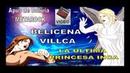 BELICENA VILLCA LA ÚLTIMA PRINCESA INCA VIDEOCLIP HD