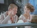 Адам женится на Еве - 1 серия (1980). Комедийная драма
