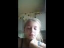 Ангелинка Домбровская - Live