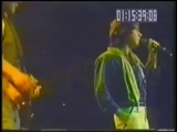 Jimmy Page Paul Rodgers-Whos to Blame