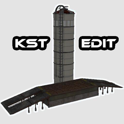 KST SELLPOINTALL V2.4.7