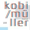 Christian Kobi / Christian Müller (Швейцария)