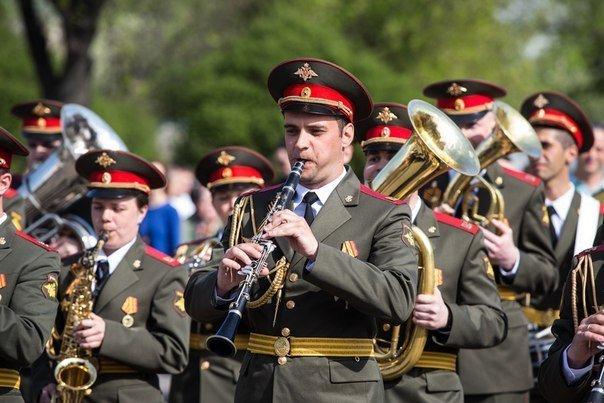9 мая 2018 в Санкт-Петербурге: программа мероприятий, парад, Бессмертный полк, когда и где смотреть салют