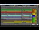 Weird Sounding Dude - Boundless Pro4ound Remix