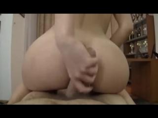 Dirty Girl Anal-ride Big Dick, Free Iphone Girl Porn Video
