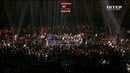 Oleksandr Usyk vs. Murat Gassiev Undercard / Александр Усик - Мурат Гассиев Андеркард [Большой бокс на Интере]