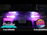 Team GT-Shop Nissan Silvia s15