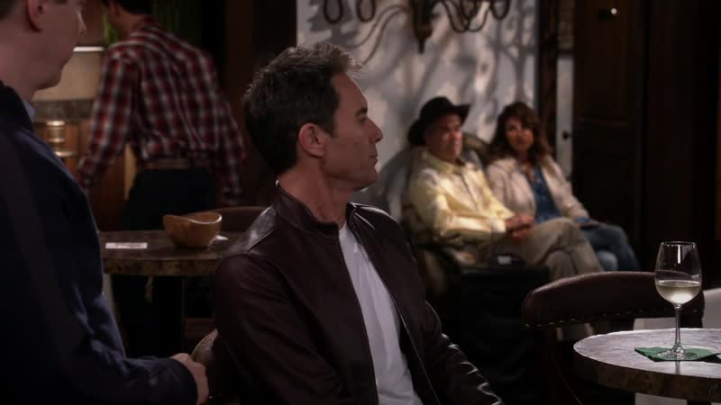 Will.and.Grace.S10E03.720p.WEB-DL.AMS