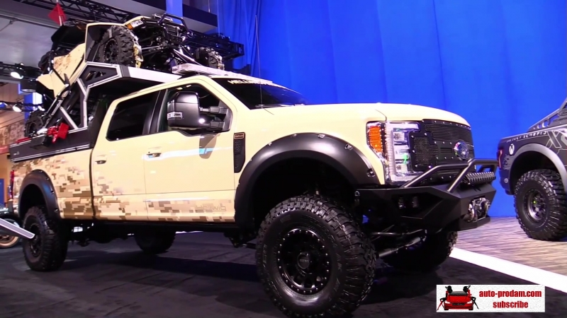 Ford F250 Super Duty XLT by BDS Susp 2017 Ford F350 by 2017 Ford F350 Super Duty King Ranch 2018 Ford F350 Super Duty Lariat by