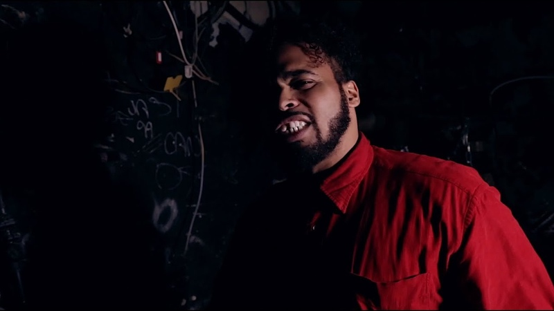 Rite Hook Chris Rivers - The Motions (Official Video)