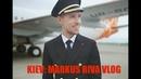 Markus Riva Vlog : KIEV