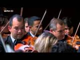 Berlioz - Symphonie fantastique 5