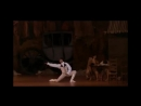Manon act1, male variation, 10 dancers 2