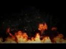 ►Анонс ПОВЫШЕНИЕ ВИБРАЦИЙ 3 Воздержание от секса онанизма Грибница 18 08 17 00 мск 🔥🔥🔥
