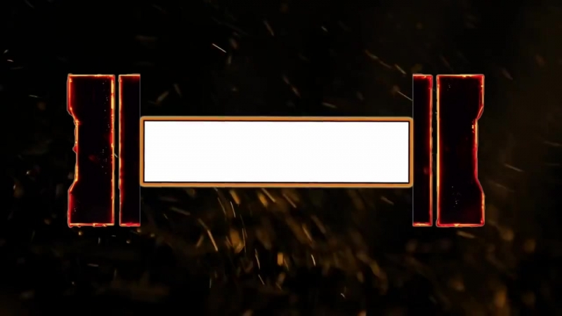 Black Ops 3 Intro Template [NO TEXT] - by NeoSlayer.mp4