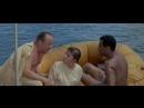 Sea Wife 1957